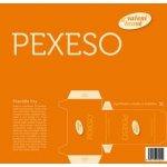 Abolit Pexeso: Vaření hravě