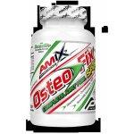Amix Osteofix complete joint fuel 90 cps.