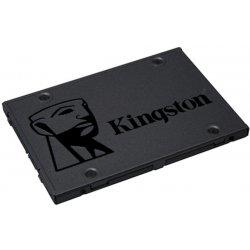 Kingston A400 480GB, SA400S37/480G