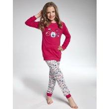 4b20e154385 Dětské pyžamo Cornette
