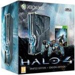 Microsoft Xbox 360 320GB