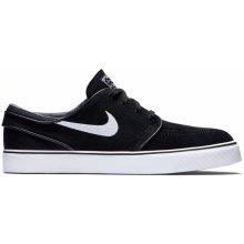 Nike SB Zoom Stefan Janoski black white 149e124682