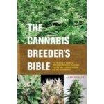 Cannabis Breeder's Bible - Green Greg