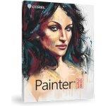 Corel Painter 2018 ML - PTR2018MLDP