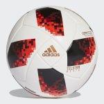 Adidas W CUP KO TOPR