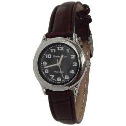 Charles Delon 23854-black hodinky - Nejlepší Ceny.cz c08e359000