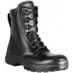 ZPA KANADA profesionální vojenská a policejní obuv