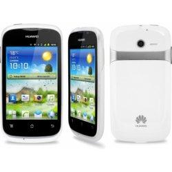 Mobilní telefon Huawei Ascend Y210