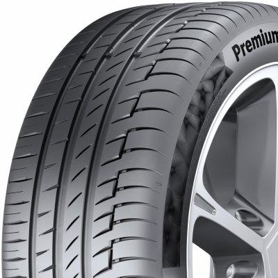 Continental PremiumContact 6 245/40 R18 97Y