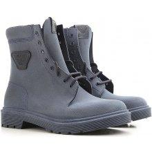 Pánské Armani Jeans 935134.7A415