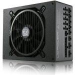 LC Power Platinum Series 1200W LC1200 V2.4