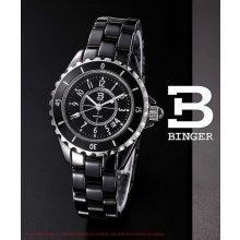 Binger BG-0370