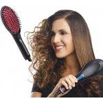 Fast Hair Keramická 3D The brush that straightens hair HOP1000629