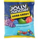 Jolly Rancher Original Hard Candy 85g