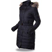 Trimm Loana black dámská zimní bunda