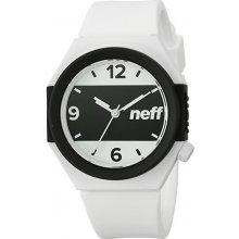 Neff Stripe Watch - WHBK