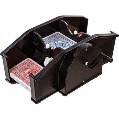 Tuin Mechanická míchačka karet M73934