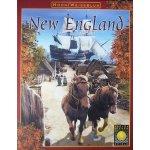 Gold Sieber Spiele New England