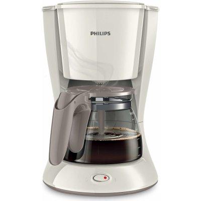 Philips HD 7461/00