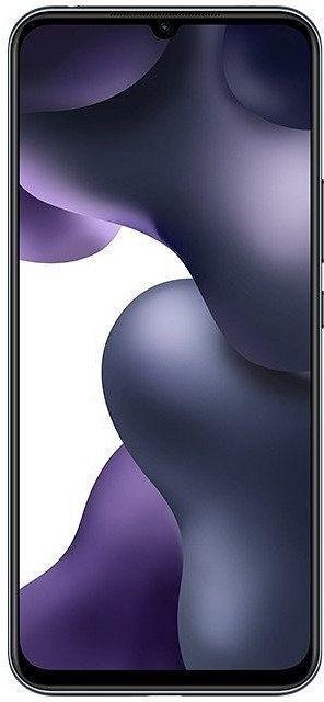 Xiaomi Mi 10 Lite 6GB/128GB na Heureka.cz