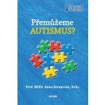 Přemůžeme autismus? - Palatka Miloš