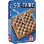Corfix Solitaire