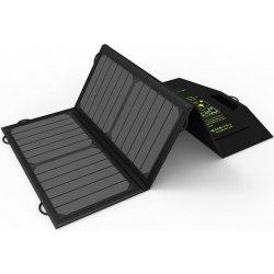 Solární nabíječka Allpowers SP5V21W