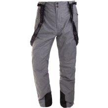 Zimní kalhoty pánské ALPINE PRO SANGO 5 774