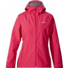 Berghaus Paclite 2.0 Shell Jacket W pink dámská nepromokavá bunda Gore-Tex Paclite