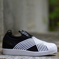 bab482df337e5 Adidas Originals Superstar Slip On W boty alternativy - Heureka.cz