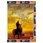 Tanec s vlky DVD