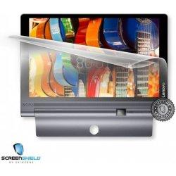 Screenshield™ Lenovo Yoga Tab 3 10