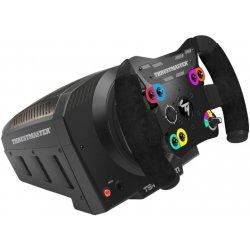 Thrustmaster TS-PC Racer Racing Wheel 2960785
