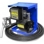 Čerpadlo na naftu a olej samonasávací, nový model ER-56033