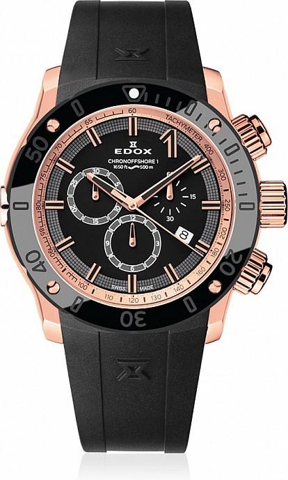 Edox 10221 37R NIR od 39 450 Kč - Heureka.cz 0fc8d9219d