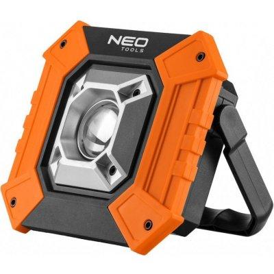 NEO TOOLS 99-038
