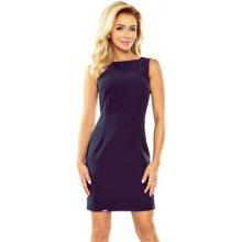 bf81757f31a0 Numoco krátké dámské šaty 159-1 ruznobarevne
