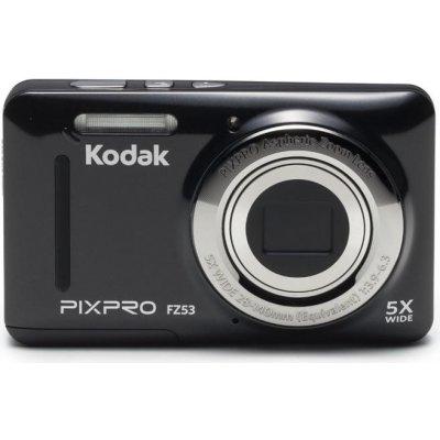 Kodak Friendly Zoom FZ53