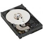 """Dell 1TB, 3,5"""", SATA, 7200rpm, 400-23586"""