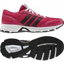 Adidas BLUEJECT W