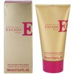 Escada Especially Elixir tělové mléko 150 ml