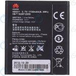 Baterie Huawei HB5V1