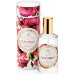Voluspa Vonný bytový sprej Aqua de Senteur Macaron 108 ml