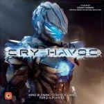Portal Games Cry Havoc: Základní hra