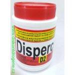 Dispercoll D2 disperzní lepidlo na dřevo 1kg