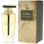 BALMAIN EXTATIC parfémovaná voda dámská 90 ml