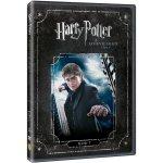 Yates David: Harry Potter a Relikvie smrti - část 1. DVD