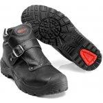 Bezpečnostní kotníková obuv Boron MASCOT®FOOTWEAR