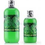 Dodo Juice Sour Power Shampoo Autošampon s voskem 1 l