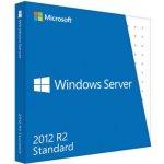 DELL Remote Desktop 2012 Device CALs 5-pack 618-10779